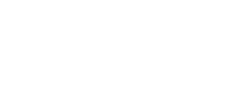 Signature Financial Planning Logo