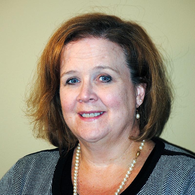 M. Denise Quinn, CFP®